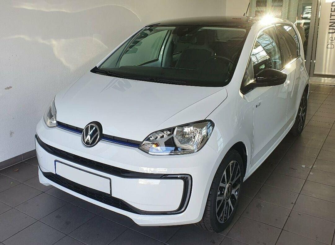 VW e-Up!   5d