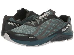 good out x various styles super specials Details about NEW Mens Merrell Bare Access Flex Shield Blue Hypernature  Trail Running Shoes