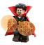 Lego DR STRANGE Doctor Marvel Super Heroes Mini figure Infinity War Custom