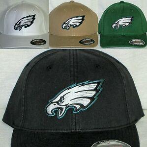 c9d8b855e551d Philadelphia Eagles