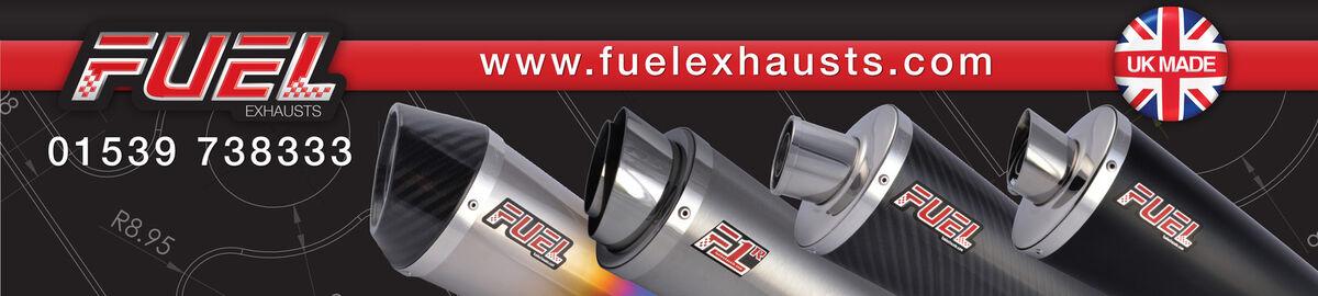 fuelexhaustsltd