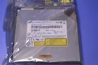 Dell Laptop Cd/rw Dvd-rom Drive By Hitachi & Lg Model Gcc-t10n