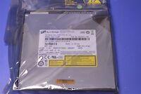 Dell Laptop Cd/rw Dvd-rom Drive By Hitachi & Lg Model Gcc-t10n