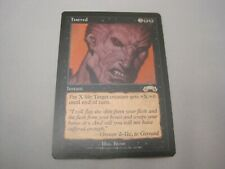 Hatred 1x MtG Exodus ENGLISH PLAYED