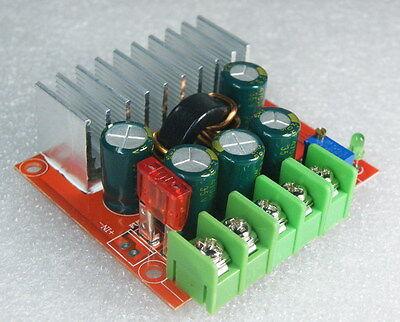 regulators collection on ebay!100w 8a 4 32v 12v 24v to 0 8 32v 19v dc converter regulator step