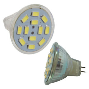 6W-GU4-MR11-LED-Spotlight-MR11-12-SMD-5730-570-lm-DC-12V-T8P2