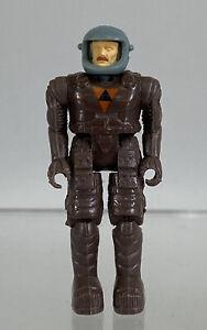 Vintage-1986-Starcom-Cpl-Slash-2-Magnetic-Figure-Trooper-Invasion-Coleco