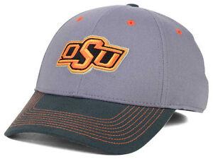 half off 0dac5 71859 Image is loading Oklahoma-State-Cowboys-Nike-DriFit-Legacy-91-Swoosh-