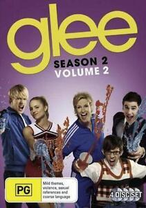 GLEE-SEASON-2-Volume-2-NEW-DVD