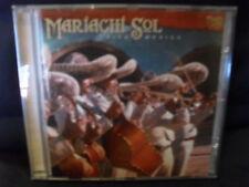 Mariachi Sol - Viva Mexico