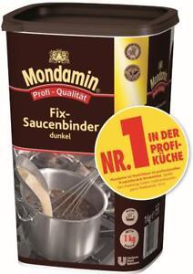 1000g-10-29-Mondamin-Fix-Saucenbinder-Dunkel-1-kg-Sossenbinder-Sosse