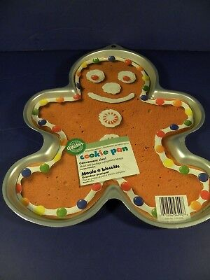 2 Wilton Marseilles Classic Cookie Molds Pans Forms With ...  |Wilton Cookie Mold Recipes