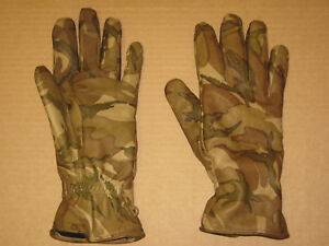 BRIT-ARMY-COMBAT-HANDSCHUHE-MK-II-COLD-WEATHER-MTP