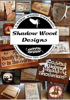 shadowwooddesigns