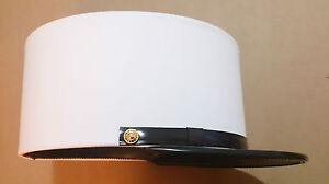 Kepi-Blanc-LEGION-ETRANGERE-Made-in-France-Taille-Size-XL-tt-60