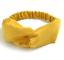 Boho-Floral-Twist-Knot-Headband-Elastic-Wrap-Turban-Hair-Band-Hairband-Sports thumbnail 87