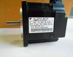 for-the-new-Yaskawa-SGMPS-01ACA21-motor