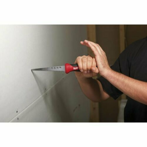 MILWAUKEE 48229304 SEGHETTO PER CARTONGESSO