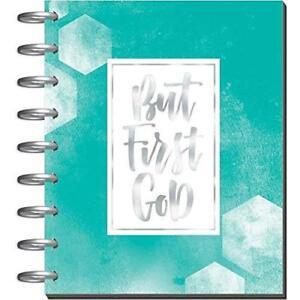 me-amp-my-BIG-ideas-Create-365-The-Happy-Planner-Have-Faith-Jul-2017-Dec