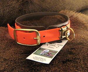 RH-BioThane-Schweisshalsung-Strong-Halsband-Hundehalsband-Halsung-Jagd-Schweiss