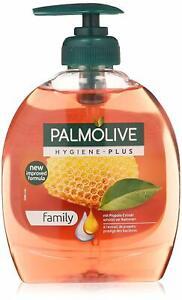 Palmolive-Savon-Liquide-Hygiene-plus-Famille-1-x-300-ML