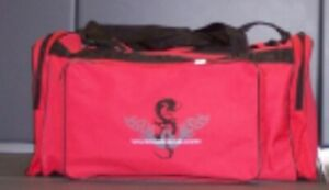 NEW-Duffle-Bag-Gym-Bag-Sports-Bag-for-Martial-Arts-Boxing-MMA-UFC-BJJ-TKD
