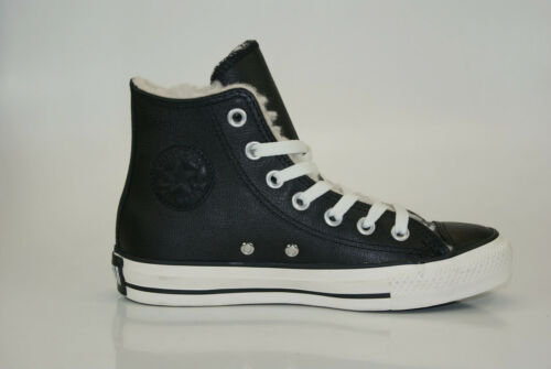 Taylor Baskets Chaussures All Lacets Chuck Star Femmes Converse 132125c À UPS5w1q