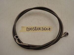 Tubo-Attuatore-frizione-hose-clutch-actuator-Bmw-R-1200-Gs-Adventure-08-14