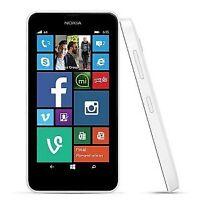 Nokia Lumia 635 Cell Phone