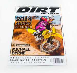 MotorCycle-Magazine-Dirt-Action-Issue-177-February-2014
