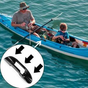 For Marine Kayak Paddle Holder Canoe Kayak Paddle Holder Grip SUP Brand new