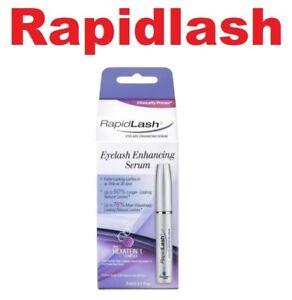 100-AUTHENTIC-Rapidlash-Eyelash-Enhancing-Serum-3ml-0-1-oz-FREE-SHIPPING