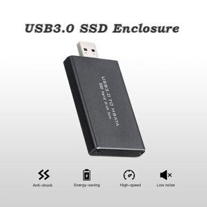 Best-mSATA-SSD-Hard-Drive-to-USB-3-0-External-Drive-Box-Enclosure-Adapter-L6X3