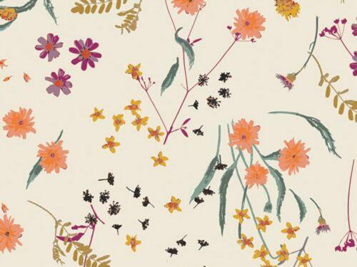 Art Gallery Fabrics Cotton Poplin Fabric FUS-S-705-M