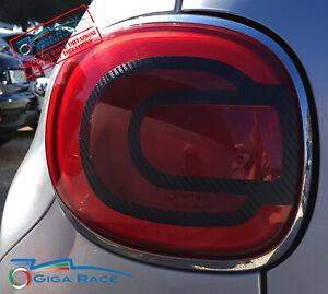 fiat-500l-500-l-adesivi-sticker-decal-fanale-luci-stop-tuning-carbon-look-vinile