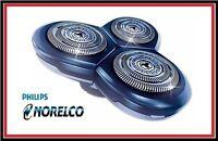 Philips Norelco 3d Head 1250x 1260x 1280 2d 1150x 1160x Rq10 Arcitec 1090x 1060x