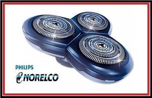 Philips-Norelco-RQ10-Shaver-Head-1050X-1060X-1090X-RQ12-1250X-RQ11-1150X-1160X