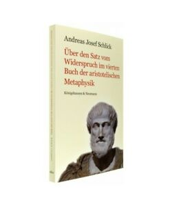 Andreas-Josef-Silt-034-about-the-Set-of-Contradiction-in-Fourth-Book-of-Aristot