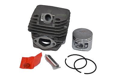 Luftfilter passend Mc Dillen 5800 Motorsäge