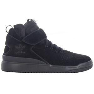 Details zu Adidas Originals Veritas X Schuhe High Top