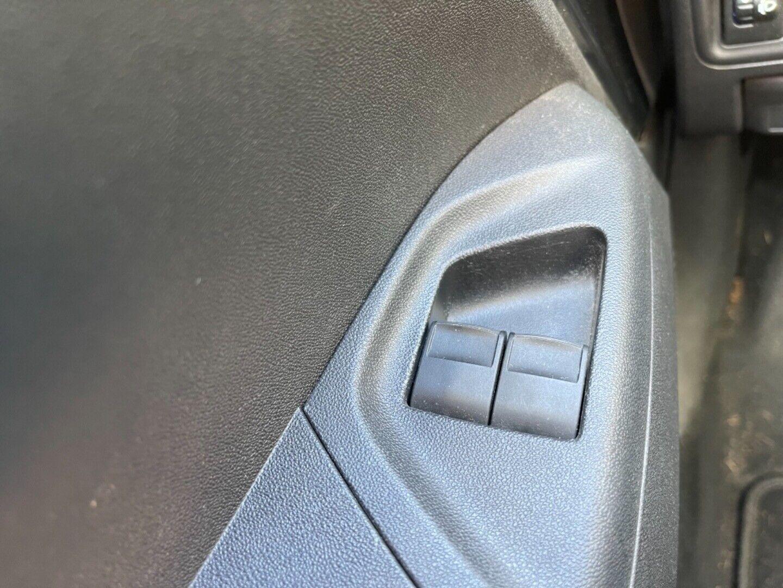 Toyota Aygo 1,0 VVT-i x - billede 6