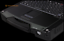 BLACK-COBRA-Panasonic-Toughbook-CF-31-GPS-480GB-SSD-HD-WEBCAM-3YR-WIN10 thumbnail 4