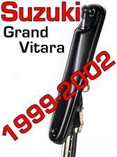 SUZUKI GRAND VITARA 1999-2002 AM/FM Manual Antenna  BRAND NEW