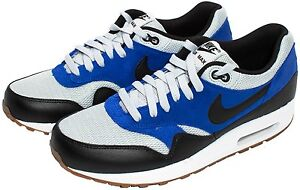 Scarpe NIKE AIR MAX 1 ESSENTIAL 537383 022