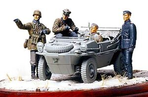 35253-Tamiya-4-Recon-Figures-For-Schwimwagon-1-35th-Plastic-Kit-1-35-Military