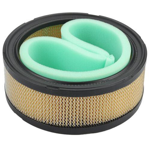 Air /& Pre Filter For Kohler 235116 235116-S K241 K301 K321 M8 Magnum Engines