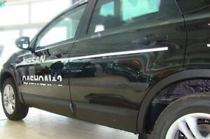 Seitenleiste-fuer-Nissan-Qashqai-2-SUV-5-2009-2013