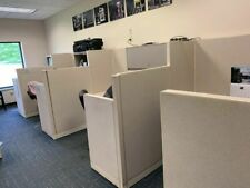Office Cubicles 14 Total