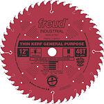 Freud LU86R012 12