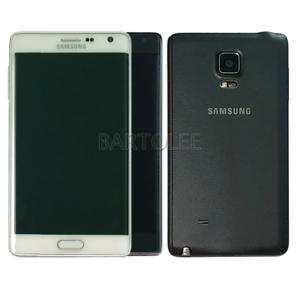 Samsung-Galaxy-Note-Edge-N915-32GB-Smartphone-Handy-Ohne-Simlock-Grade-A-5-6-034